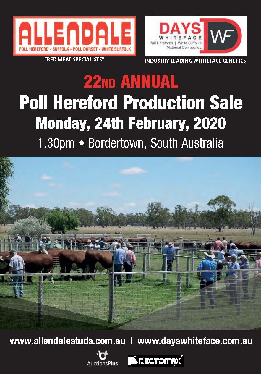 Allendale Days-2020 Sale Catalogue_sm_Page_01